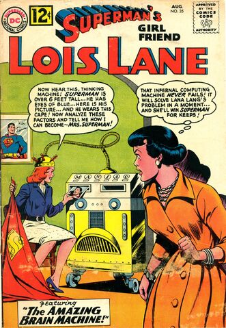 File:Supermans Girlfriend Lois Lane 035.jpg