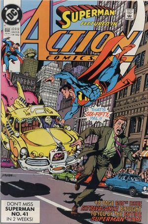File:Action Comics Issue 650.jpg