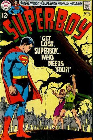 File:Superboy 1949 157.jpg