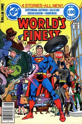 File:World's Finest Comics 279.jpg