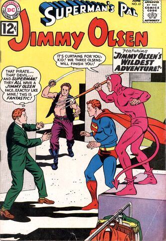File:Supermans Pal Jimmy Olsen 061.jpg