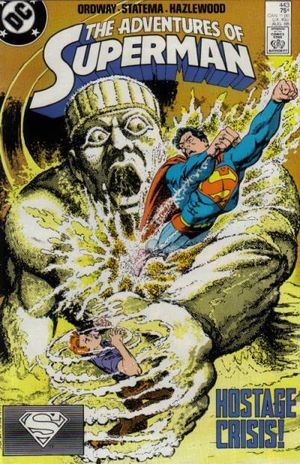 File:The Adventures of Superman 443.jpg