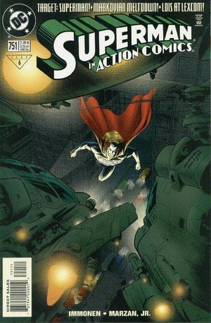 File:Action Comics Issue 751.jpg