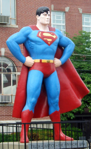 File:Superman Statue.jpg