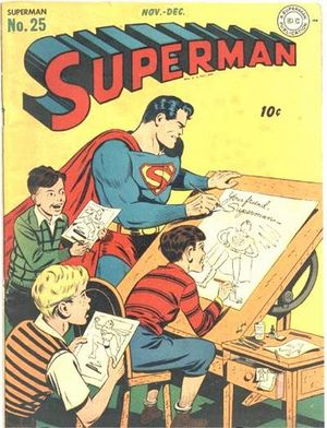 File:Superman Vol 1 25.jpg