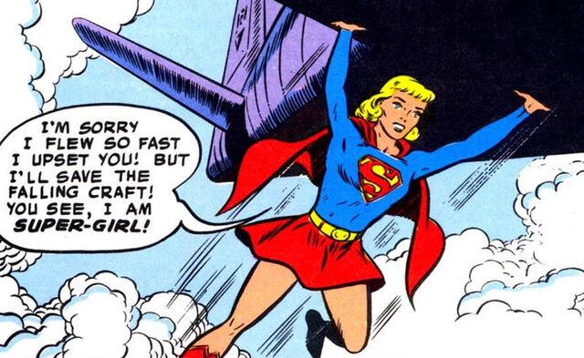 File:Super-Girl 1958.jpg