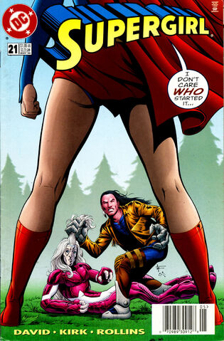 File:Supergirl 1996 21.jpg