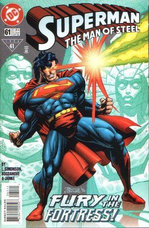 File:Superman Man of Steel 61.jpg