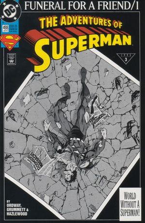 File:The Adventures of Superman 498.jpg