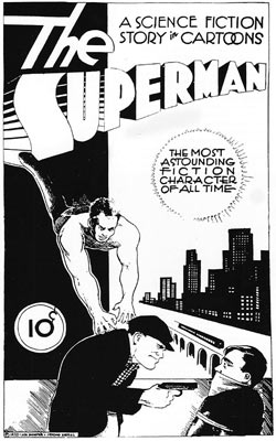 File:The Superman.jpg