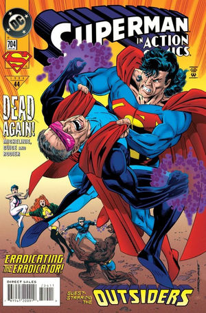 File:Action Comics Issue 704.jpg