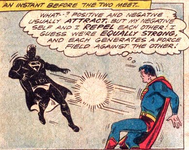 File:Negative Superman.jpg