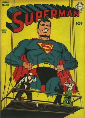 File:Superman Vol 1 21.jpg