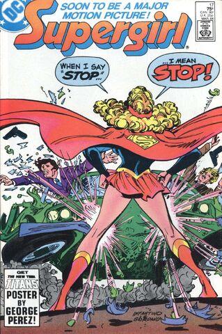 File:Supergirl 1982 17.jpg