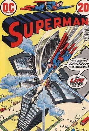 File:Superman Vol 1 262.jpg