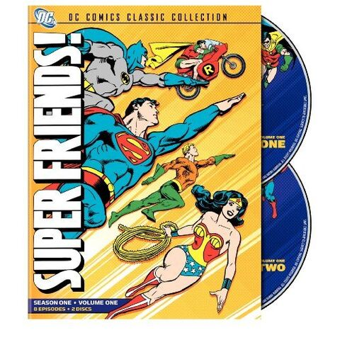 File:DVD - Super Friends! - Season 1 Volume 1.jpg