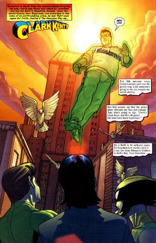 File:Gl-superman651.jpg