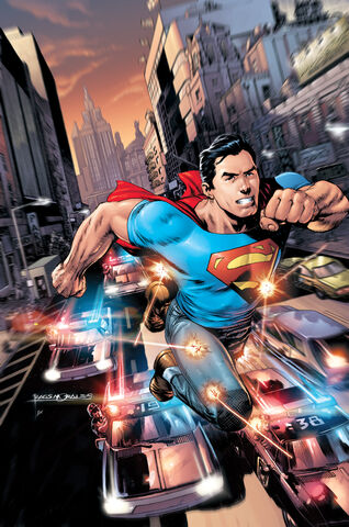 File:Action-comics-1-cover.jpg