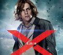 Lex Luthor (Jesse Eisenberg)