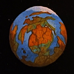 File:Krypton-filmation.jpg