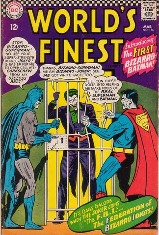 File:World's Finest Comics 156.jpg