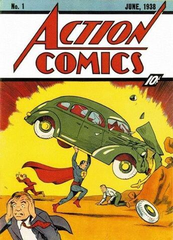 File:Action Comics 1.jpg