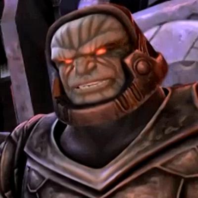 File:Darkseid-jlheroes.jpg