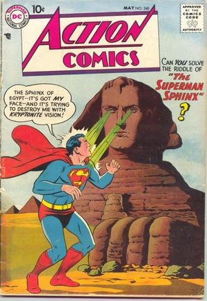File:Action Comics Issue 240.jpg