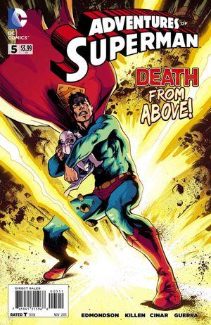 File:Adventures of Superman Vol 2 5.jpg