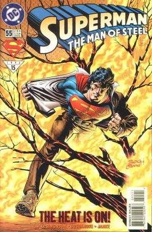 File:Superman Man of Steel 55.jpg