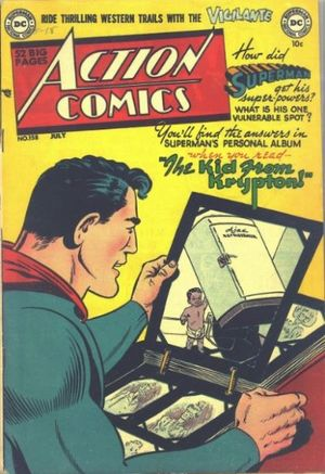 File:Action Comics Issue 158.jpg