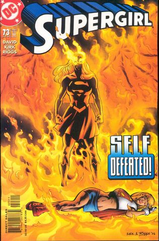 File:Supergirl 1996 73.jpg