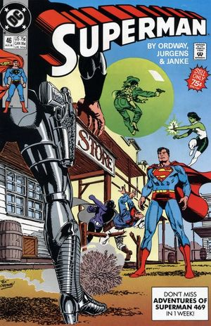 File:Superman Vol 2 46.jpg