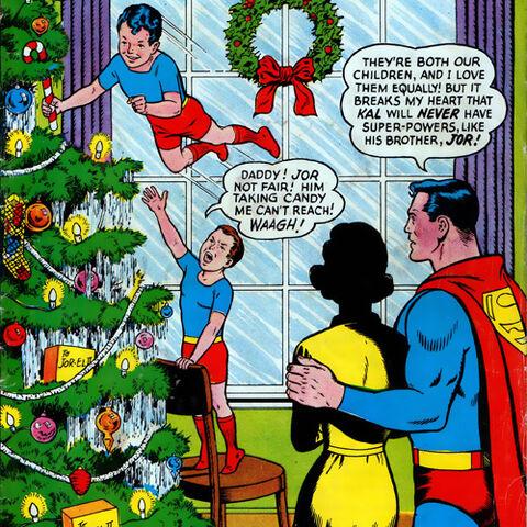 File:Superdad-superman166.jpg