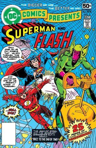 File:DC Comics Presents 002.jpg