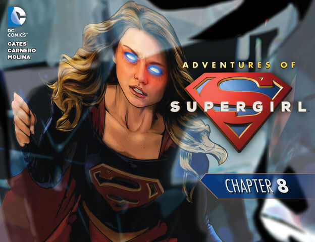 File:Adventures of Supergirl 08.jpg