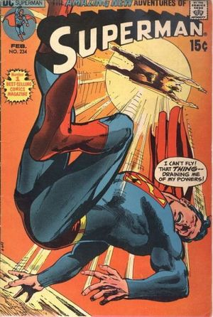 File:Superman Vol 1 234.jpg