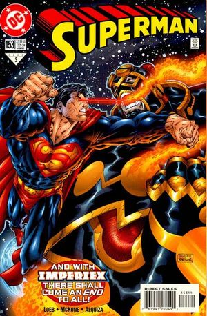 File:Superman Vol 2 153.jpg