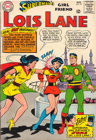 File:Supermans Girlfriend Lois Lane 059.jpg