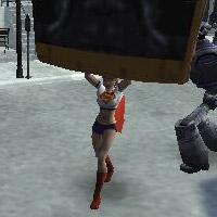 File:Supergirl-justiceleagueheroes-psp.jpg