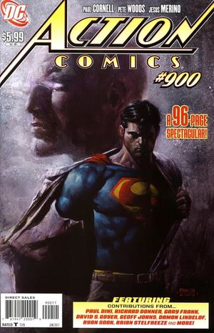 File:Action Comics Issue 900.jpg