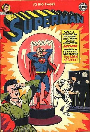 File:Superman Vol 1 68.jpg