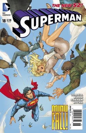 File:Superman Vol 3 18.jpg