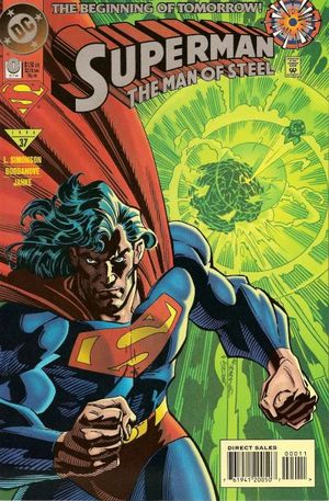 File:Superman Man of Steel 0.jpg