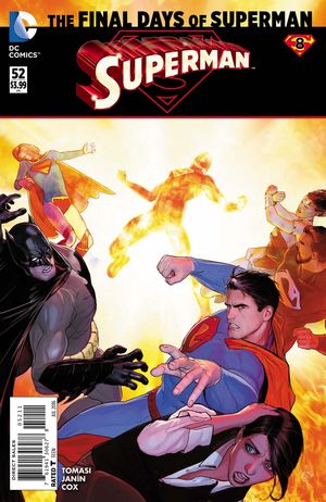 File:Superman Vol 3 52.jpg