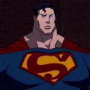 Superman1-flashpoint