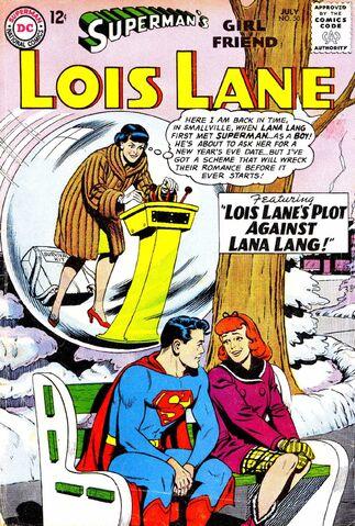 File:Supermans Girlfriend Lois Lane 050.jpg