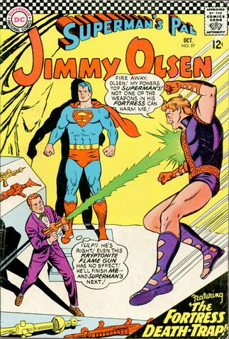 File:Supermans Pal Jimmy Olsen 097.jpg