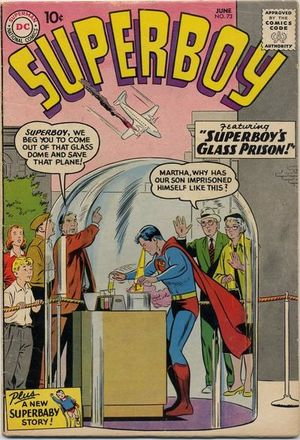 File:Superboy 1949 73.jpg
