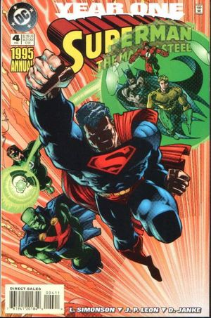File:Superman Man of Steel Annual 4.jpg